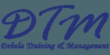 Debela Aviation Training -