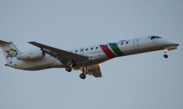 Embraer 135/145
