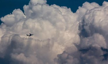 King Air 200 Series (A)