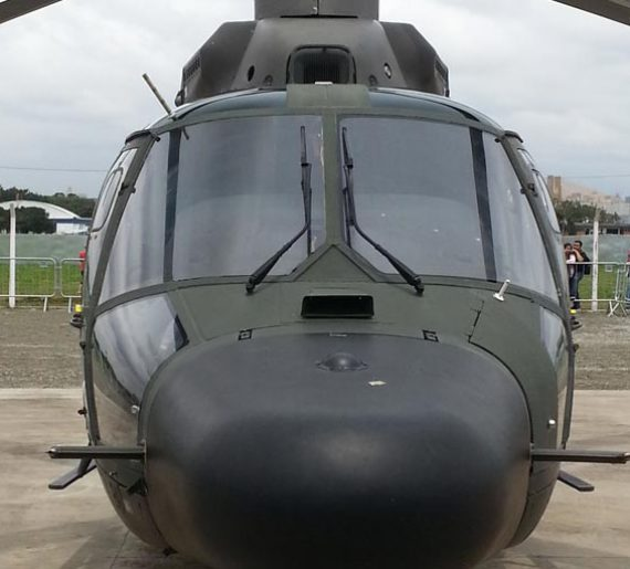 Rotorcraft General